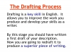 Descriptive Writing Teaching Resources (slide 84/91)