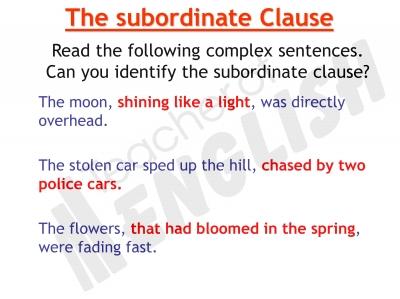 ... essays writing descriptive essays descriptive writing powerpoint