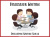 Discussion Writing