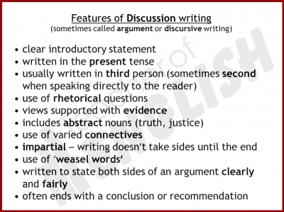 Narrative Essay with Dialogue Examples