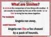 Edexcel 9-1 GCSE English Exam - Paper 1 and Paper 2 Teaching Resources (slide 121/449)