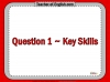 Edexcel 9-1 GCSE English Exam - Paper 1 and Paper 2 Teaching Resources (slide 270/449)