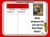 Edexcel 9-1 GCSE English Exam - Paper 1 and Paper 2 Teaching Resources (slide 274/449)