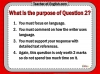 Edexcel 9-1 GCSE English Exam - Paper 1 and Paper 2 Teaching Resources (slide 280/449)
