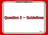 Edexcel 9-1 GCSE English Exam - Paper 1 and Paper 2 Teaching Resources (slide 281/449)