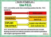 Edexcel 9-1 GCSE English Exam - Paper 1 and Paper 2 Teaching Resources (slide 31/449)