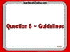 Edexcel 9-1 GCSE English Exam - Paper 1 and Paper 2 Teaching Resources (slide 310/449)