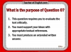 Edexcel 9-1 GCSE English Exam - Paper 1 and Paper 2 Teaching Resources (slide 313/449)