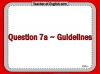 Edexcel 9-1 GCSE English Exam - Paper 1 and Paper 2 Teaching Resources (slide 320/449)