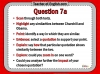 Edexcel 9-1 GCSE English Exam - Paper 1 and Paper 2 Teaching Resources (slide 324/449)