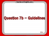 Edexcel 9-1 GCSE English Exam - Paper 1 and Paper 2 Teaching Resources (slide 325/449)