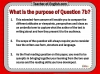Edexcel 9-1 GCSE English Exam - Paper 1 and Paper 2 Teaching Resources (slide 329/449)