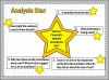 Edexcel 9-1 GCSE English Exam - Paper 1 and Paper 2 Teaching Resources (slide 343/449)
