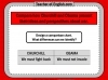 Edexcel 9-1 GCSE English Exam - Paper 1 and Paper 2 Teaching Resources (slide 350/449)