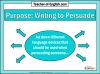 Edexcel 9-1 GCSE English Exam - Paper 1 and Paper 2 Teaching Resources (slide 378/449)