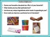 Edexcel 9-1 GCSE English Exam - Paper 1 and Paper 2 Teaching Resources (slide 388/449)