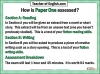 Edexcel 9-1 GCSE English Exam - Paper 1 and Paper 2 Teaching Resources (slide 4/449)