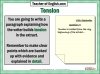 Edexcel 9-1 GCSE English Exam - Paper 1 and Paper 2 Teaching Resources (slide 45/449)