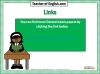 Edexcel 9-1 GCSE English Exam - Paper 1 and Paper 2 Teaching Resources (slide 49/449)