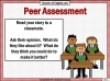 Edexcel 9-1 GCSE English Paper 1 Section B Writing Fiction (slide 178/202)