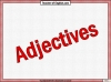 Edexcel 9-1 GCSE English Paper 1 Section B Writing Fiction (slide 61/202)