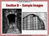 Edexcel 9-1 GCSE English Paper 1 Section B Writing Fiction (slide 8/202)