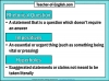 Edexcel 9-1 GCSE English Paper 2 Section B (slide 25/93)