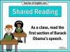 Edexcel 9-1 GCSE English Paper 2 Section B (slide 75/93)