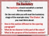 Eduqas 9-1 GCSE English Paper 1 Section B (slide 136/196)