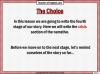 Eduqas 9-1 GCSE English Paper 1 Section B (slide 152/196)