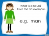 Expanded Noun Phrases - KS3 Teaching Resources (slide 27/48)