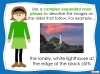 Expanded Noun Phrases - KS3 Teaching Resources (slide 41/48)