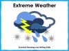 Extreme Weather (slide 1/28)