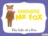 Fantastic Mr Fox by Roald Dahl (slide 58/85)