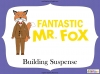 Fantastic Mr Fox by Roald Dahl (slide 76/85)