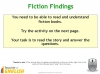 Fiction and Non-fiction (slide 9/12)
