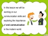 Functional Skills English - EL1 Teaching Resources (slide 24/159)