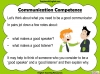 Functional Skills English - EL1 Teaching Resources (slide 28/159)