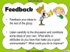 Functional Skills English - EL1 Teaching Resources (slide 29/159)