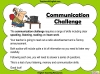 Functional Skills English - EL1 Teaching Resources (slide 32/159)