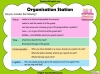 Functional Skills English - EL1 Teaching Resources (slide 50/159)