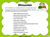Functional Skills English - EL1 Teaching Resources (slide 59/159)