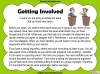 Functional Skills English - EL1 Teaching Resources (slide 61/159)