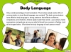 Functional Skills English - EL1 Teaching Resources (slide 75/159)
