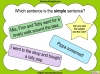 Functional Skills English - EL1 Teaching Resources (slide 97/159)
