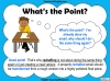Functional Skills English - Entry Level 3 Teaching Resources (slide 133/150)