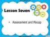 Functional Skills English - Entry Level 3 Teaching Resources (slide 142/150)