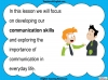 Functional Skills English - Entry Level 3 Teaching Resources (slide 23/150)
