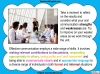 Functional Skills English - Entry Level 3 Teaching Resources (slide 28/150)