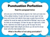 Functional Skills English - Entry Level 3 Teaching Resources (slide 45/150)